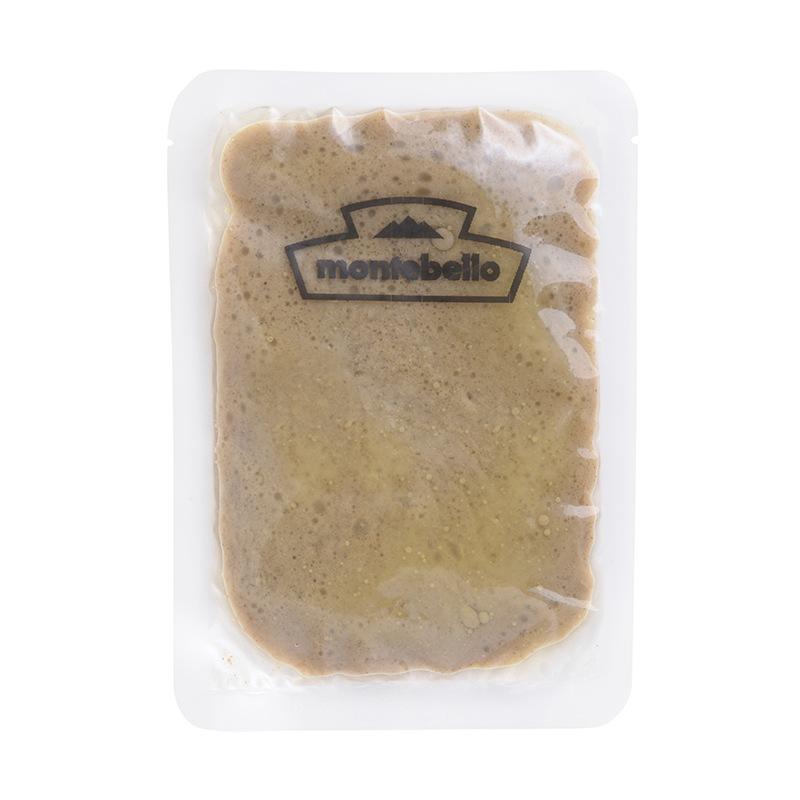 冷凍トリュフクリームソース /100g