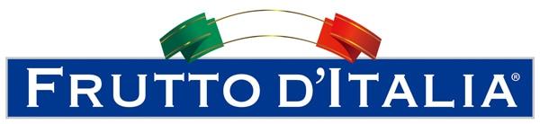 FRUTTO D'ITALIA/フルットディタリア