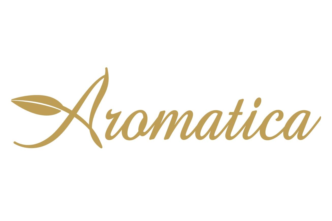 Aromatica/アロマティカ