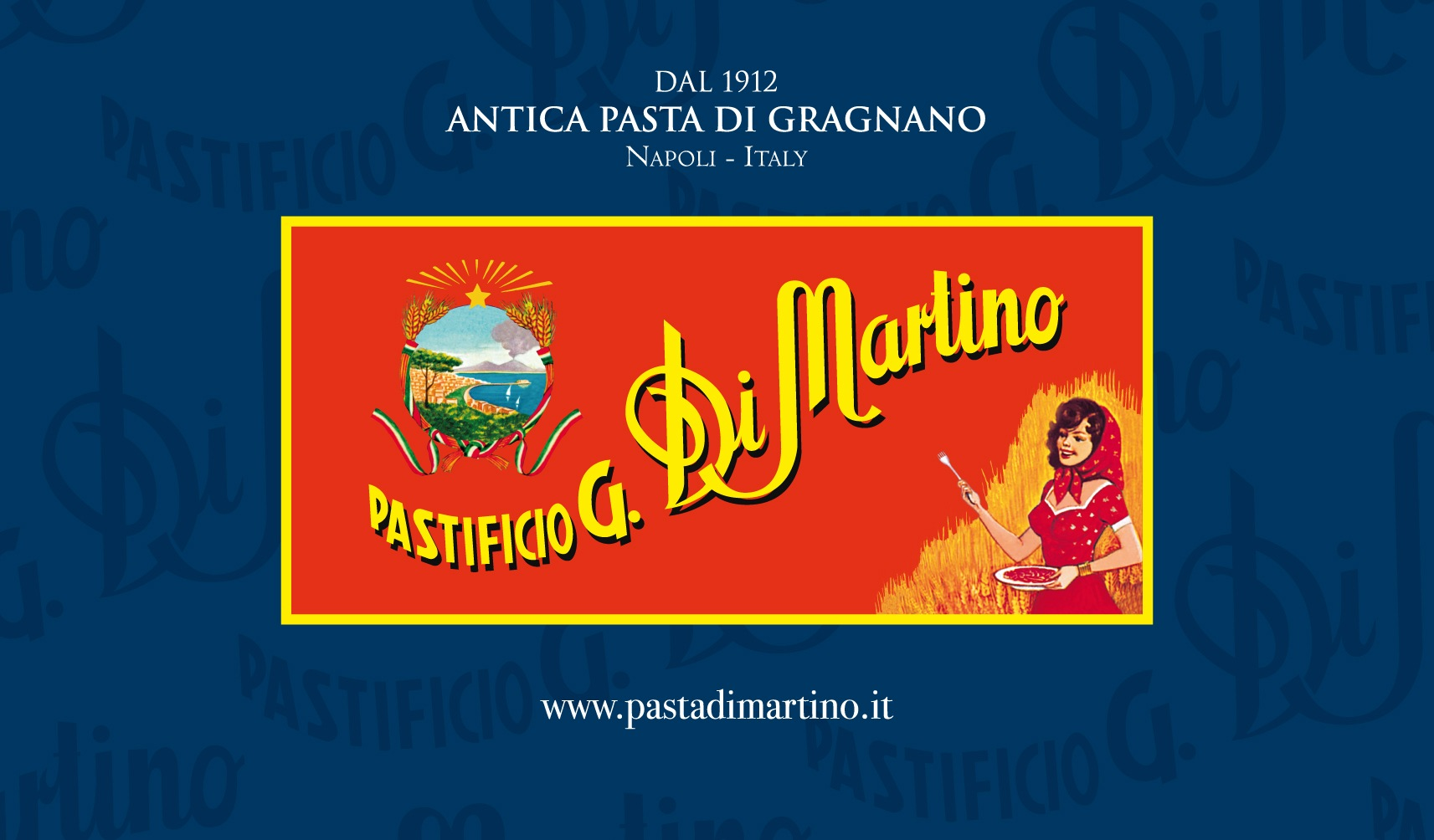 Di Martino/ディ・マルティーノ
