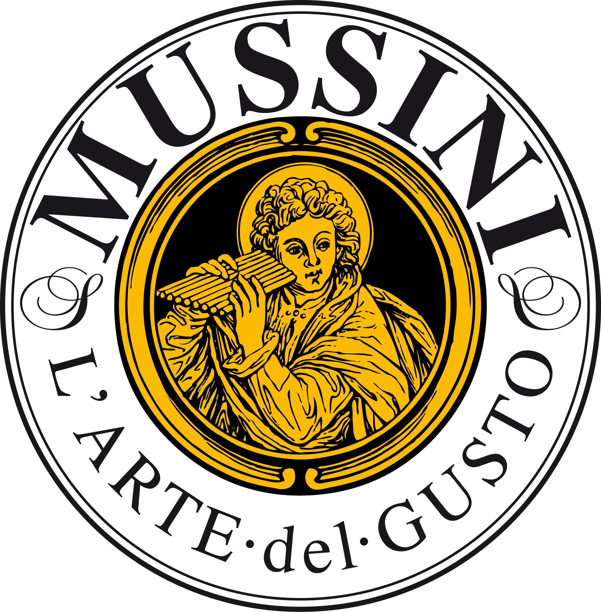 Mussini/ムッジーニ