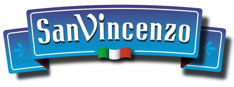SanVincenzo/サン・ヴィンチェンツォ