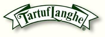 TartufLanghe/タルトゥーフランゲ