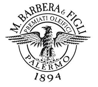 BARBERA/バルベーラ