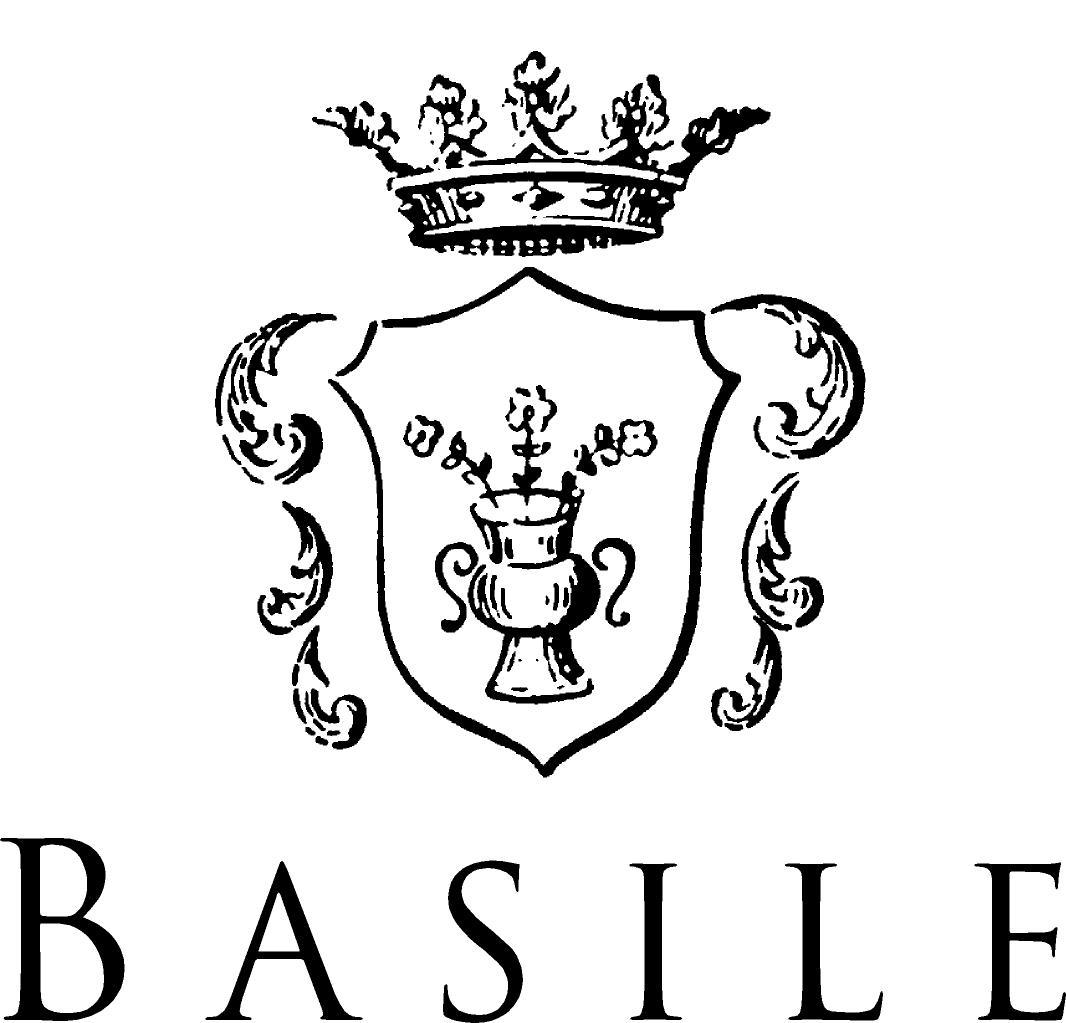 BASILE/バジーレ