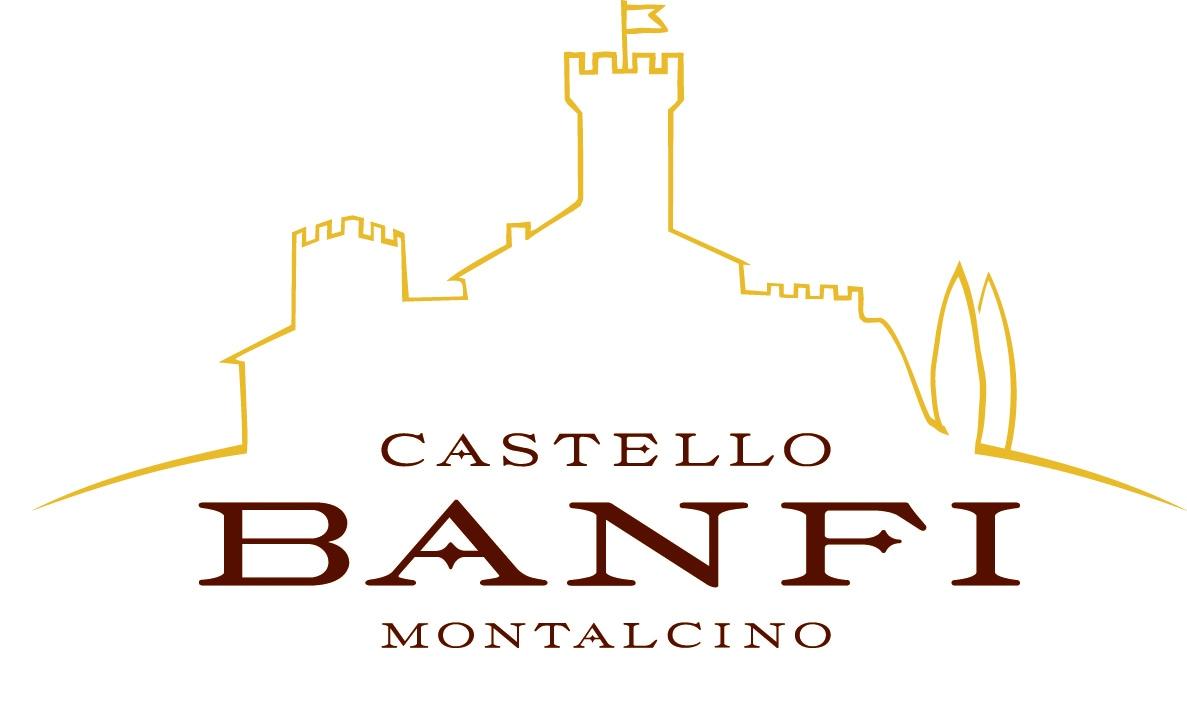 CASTELLO BANFI MONTALCINO/バンフィ