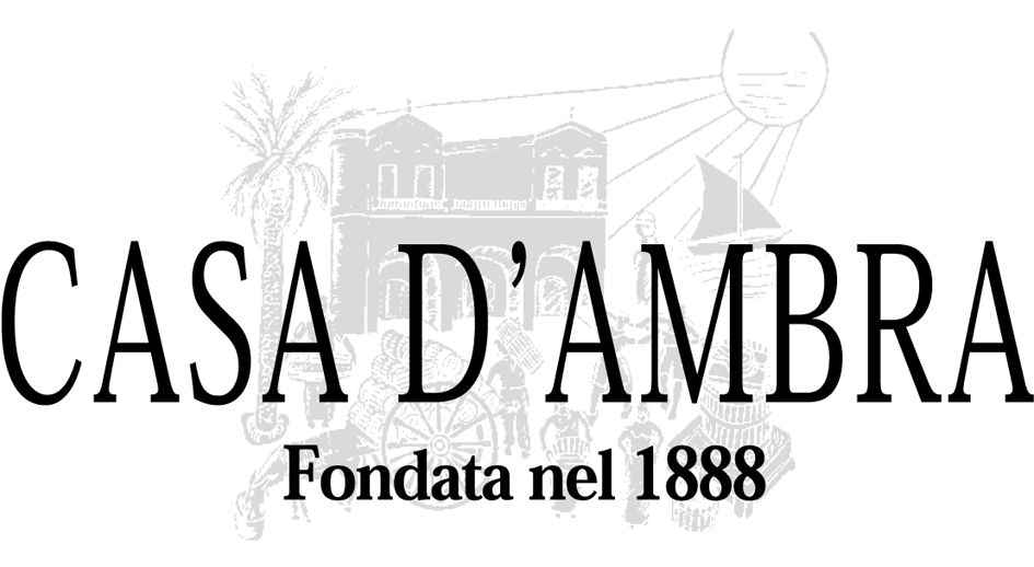 CASA D'AMBRA/カーサ・ダンブラ