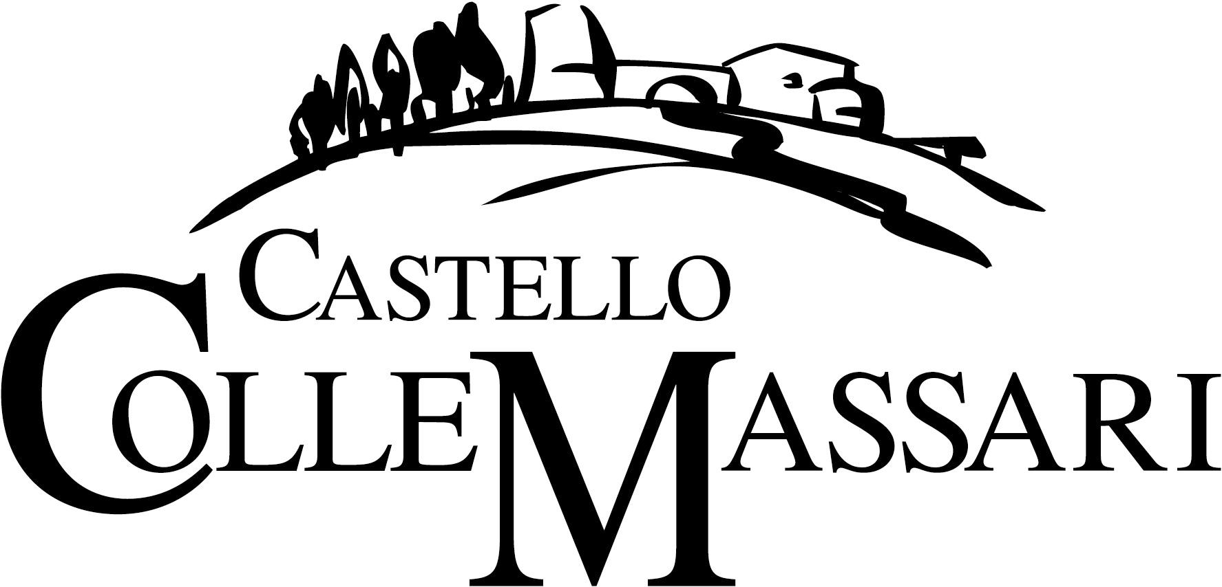 CASTELLO COLLE MASSARI/コッレマッサーリ