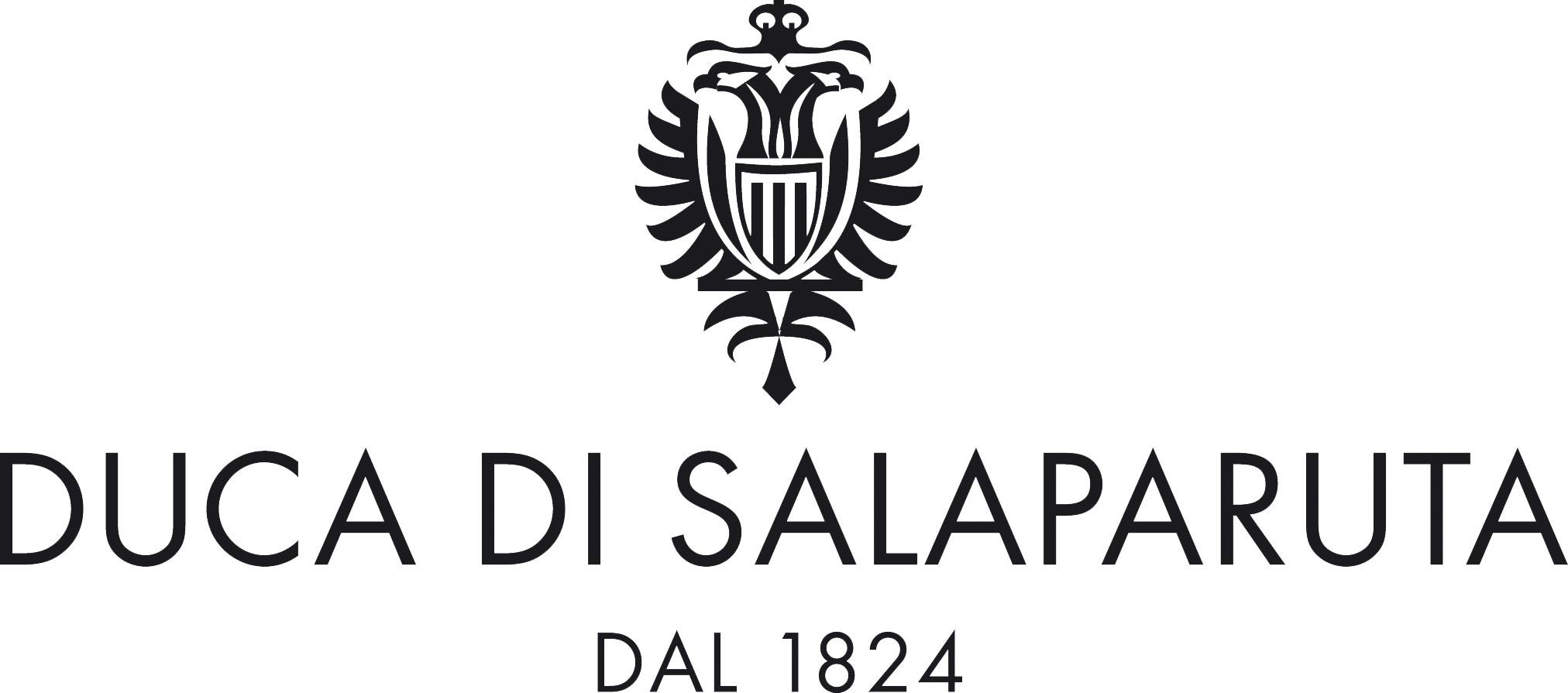 DUCA DI SALAPARUTA/ドゥーカ・ディ・サラパルータ