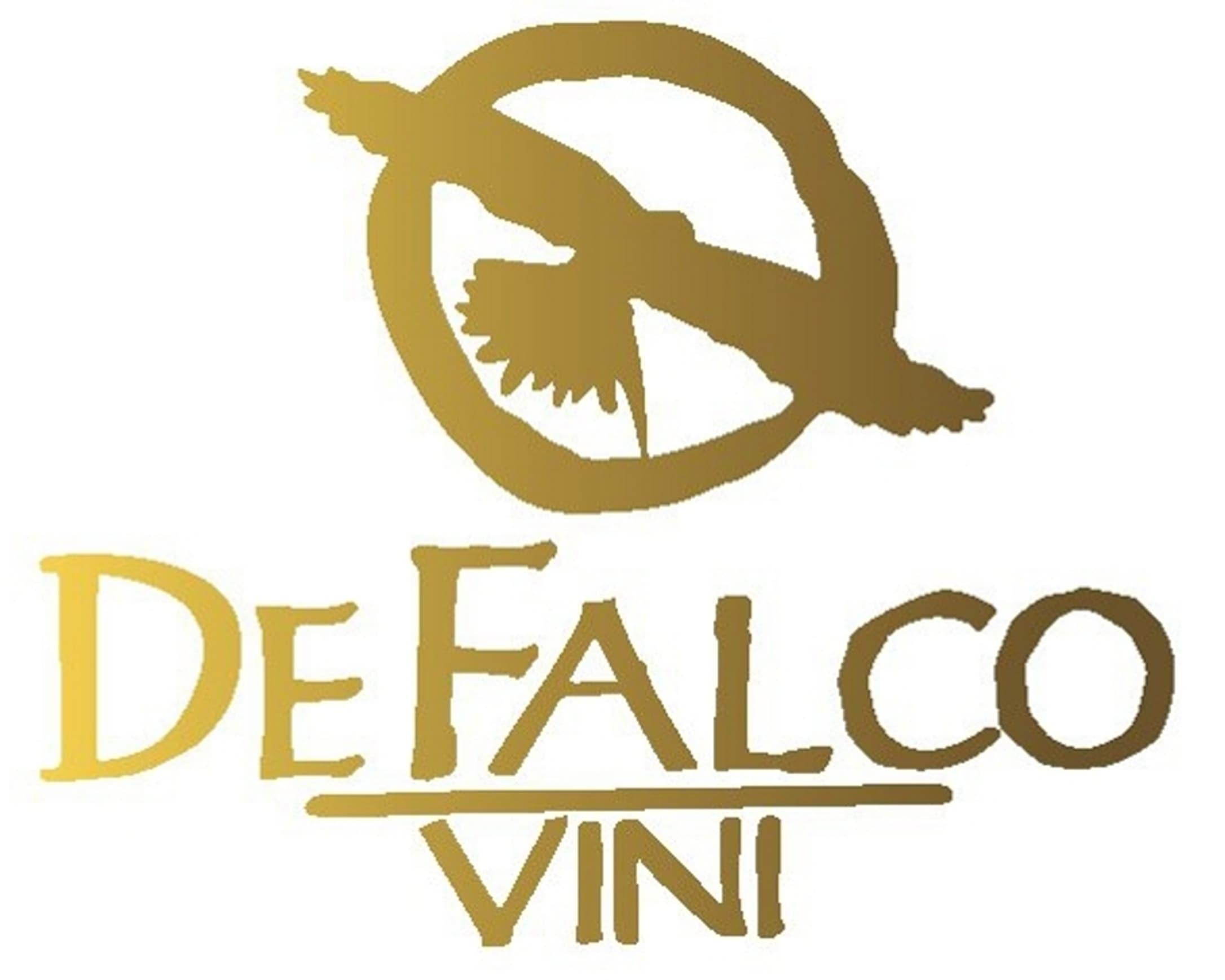 DE FALCO VINI/デ・ファルコ・ヴィーニ