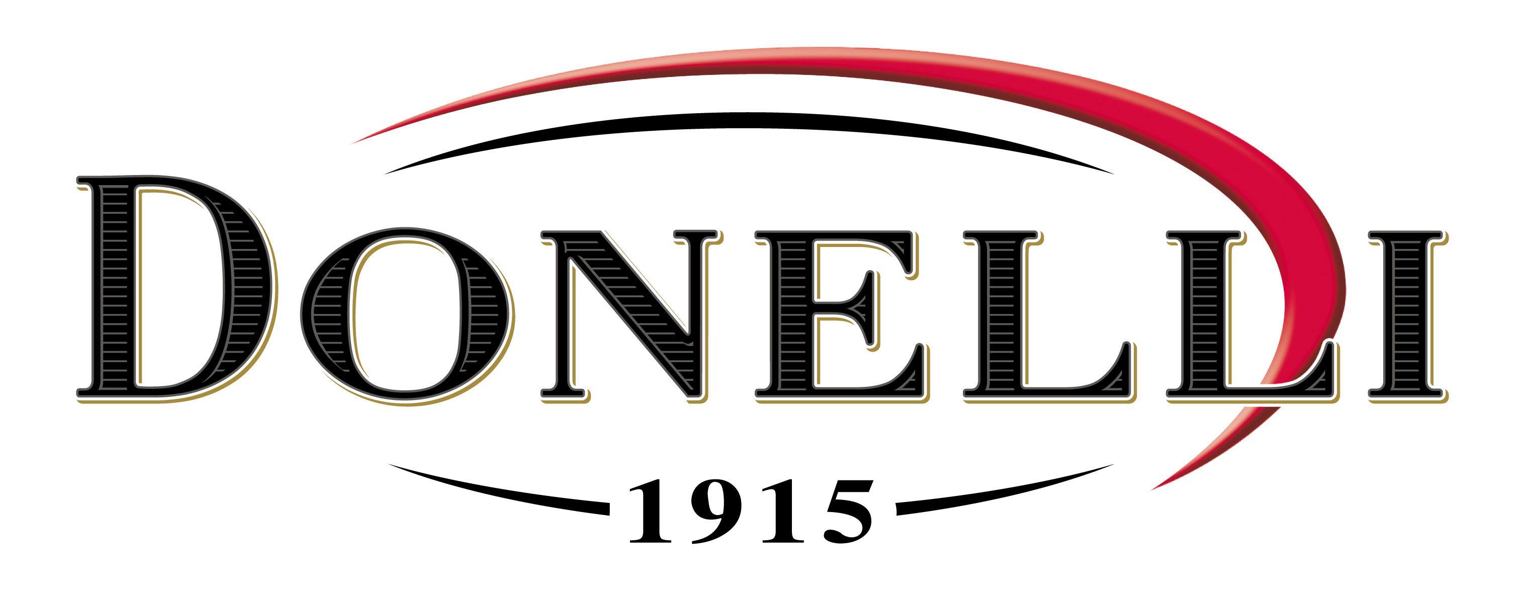 DONELLI/ドネリ