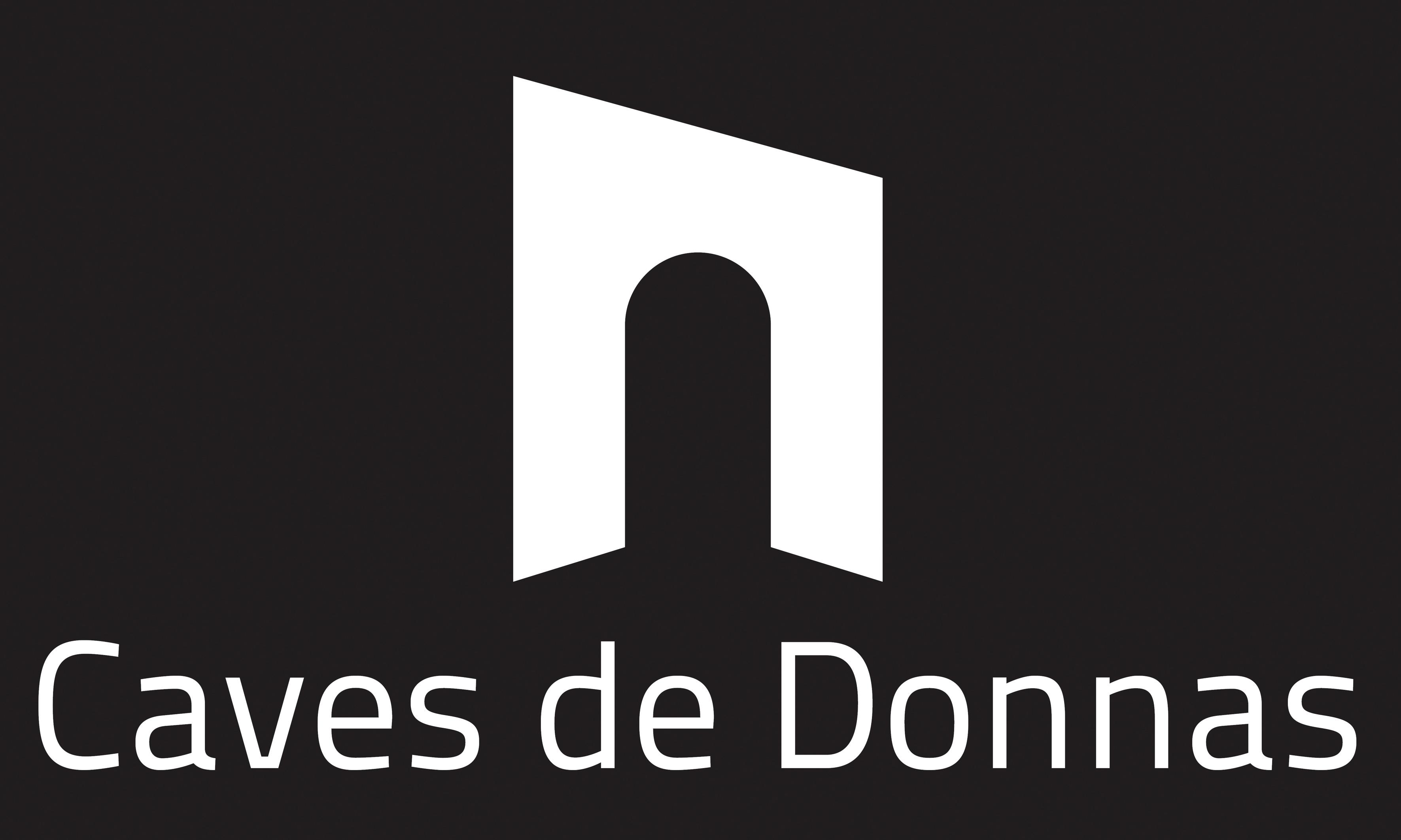 Caves de Donnas/ドナス