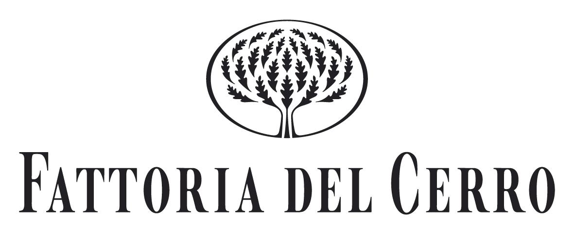 FATTORIA DEL CERRO/ファットリア・デル・チェッロ
