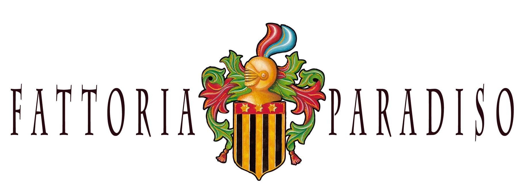 FATTORIA PARADISO/ファットリア・パラディーゾ