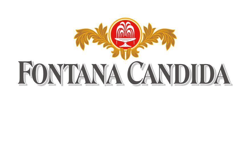 FONTANA CANDIDA/フォンタナ・カンディダ
