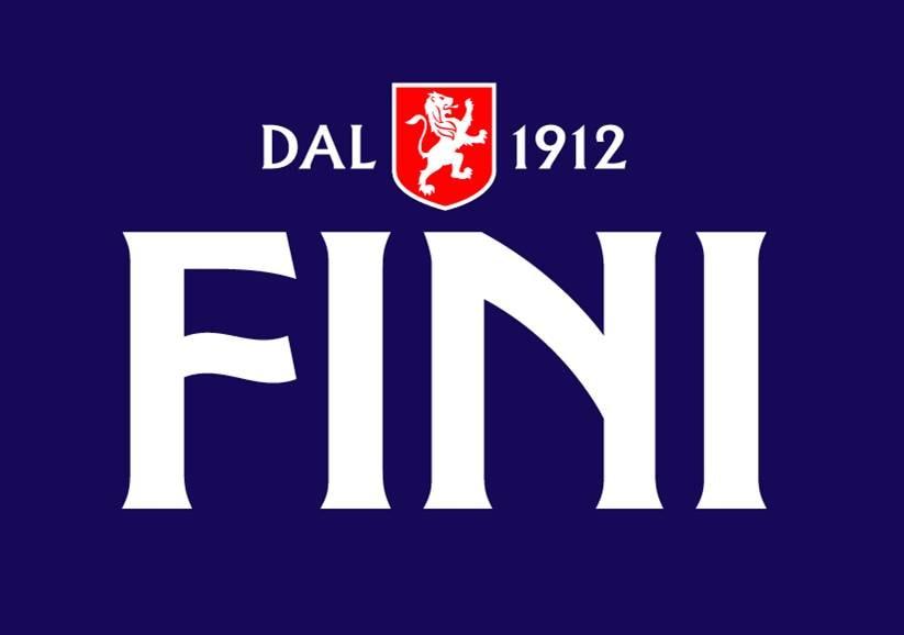 FINI/フィーニ