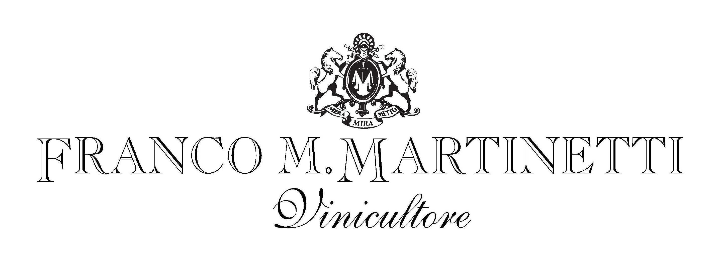 FRANCO M.MARTINETTI/フランコ・マルティネッティ