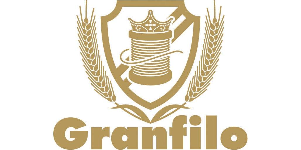 Granfilo/グランフィーロ