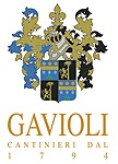 GAVIOLI/ガヴィオリ