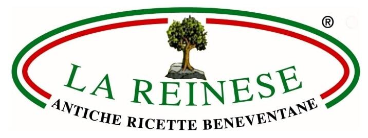 LA REINESE/ラ・レイネーゼ