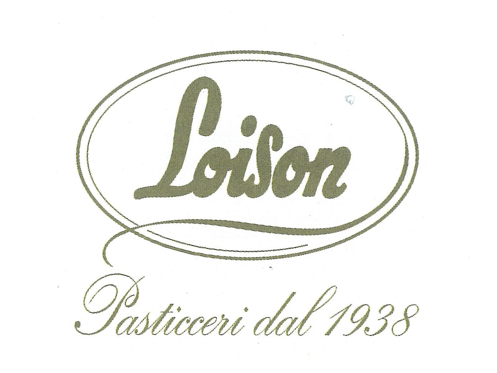 Loison/ロイソン