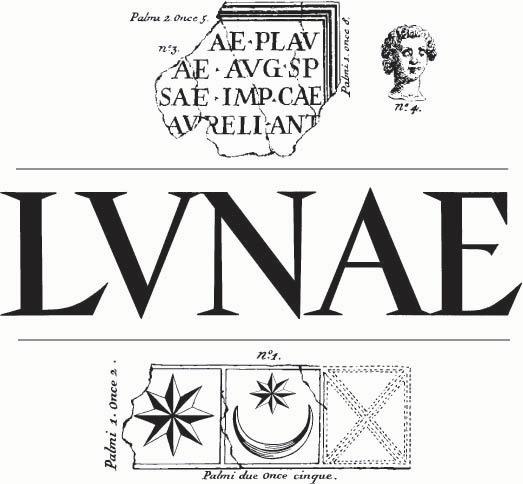 LVNAE/ルナエ