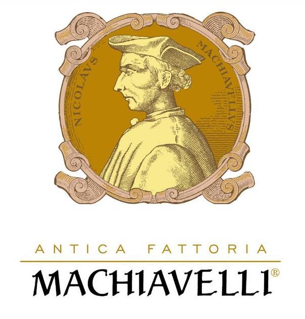 ANTICA FATTORIA MACHIAVELLI/マキャヴェッリ