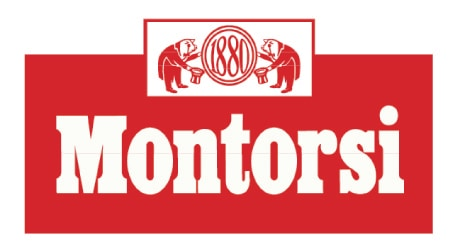 Montorsi/モントルシ