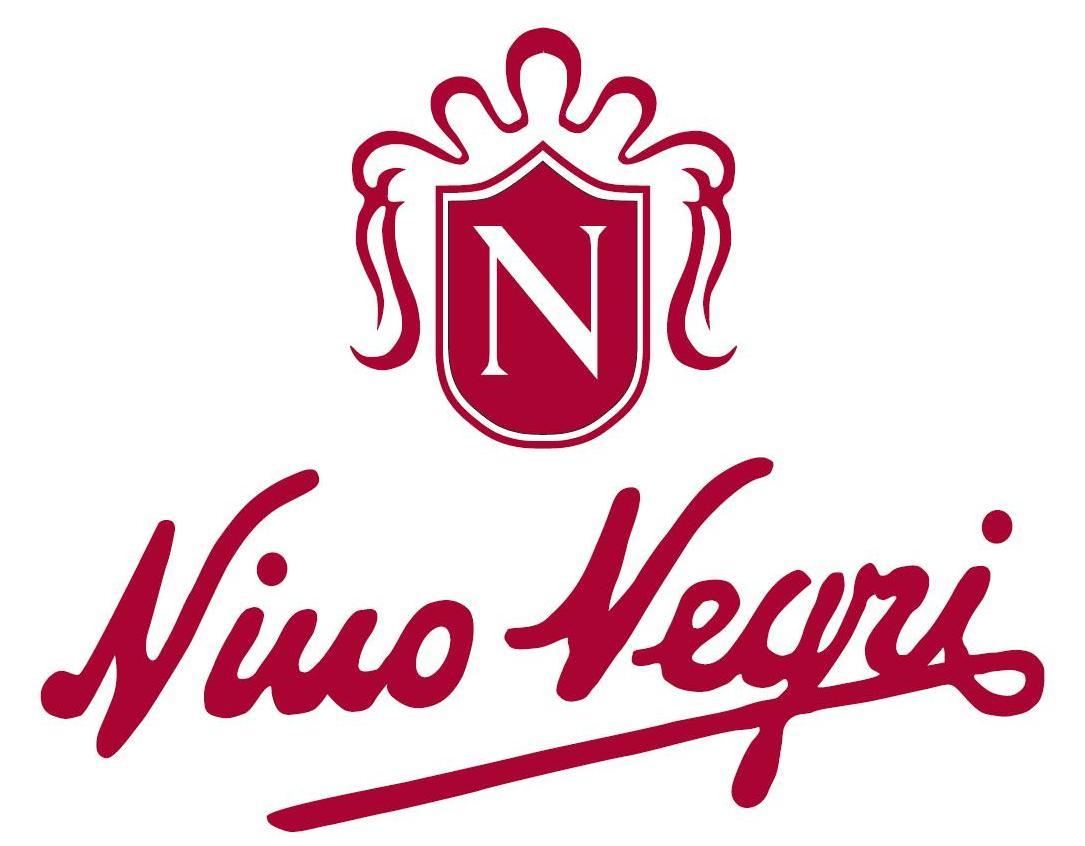 Nino Negri/ニーノ・ネグリ