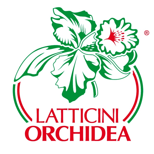 LATTICINI ORCHIDEA/オルキデア