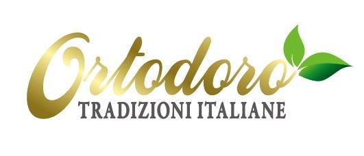 Ortodoro/オルトドーロ