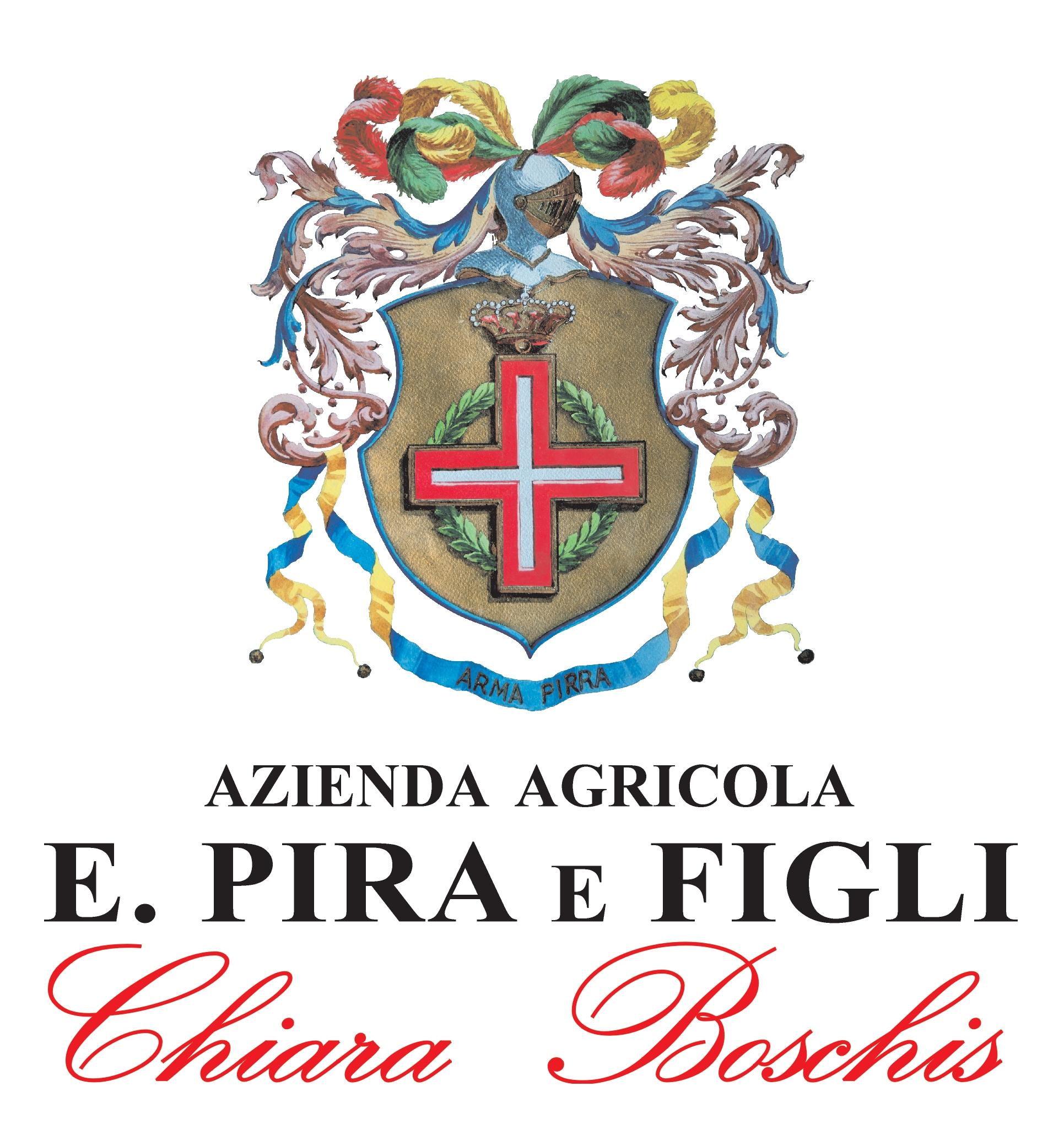 AZIENDA AGRICOLA E.PIRA E FIGLI/ピラー