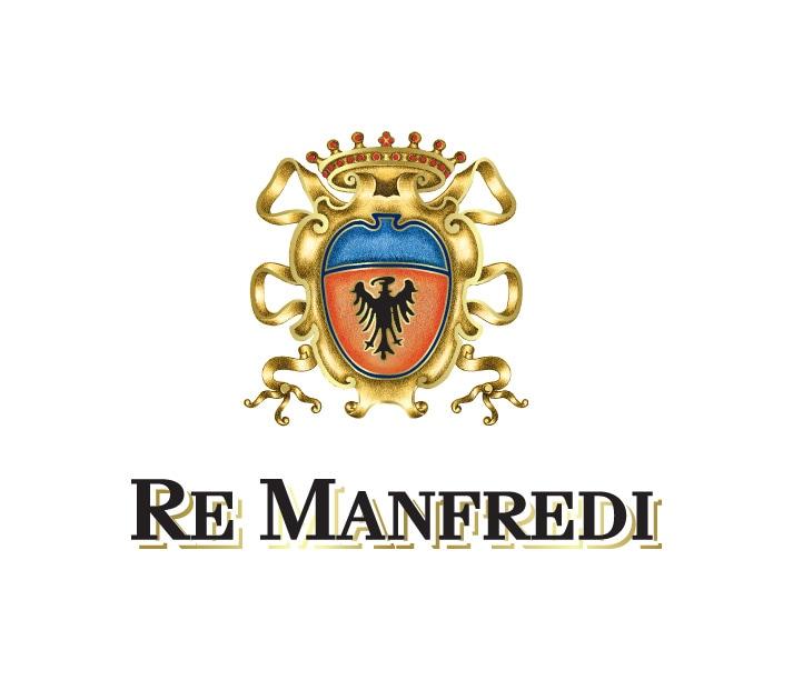 RE MANFREDI/レ・マンフレディ