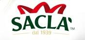 SACLA/サクラ