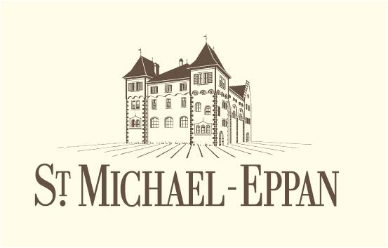 ST.MICHAEL-EPPAN/サン・ミケーレ・アッピアーノ