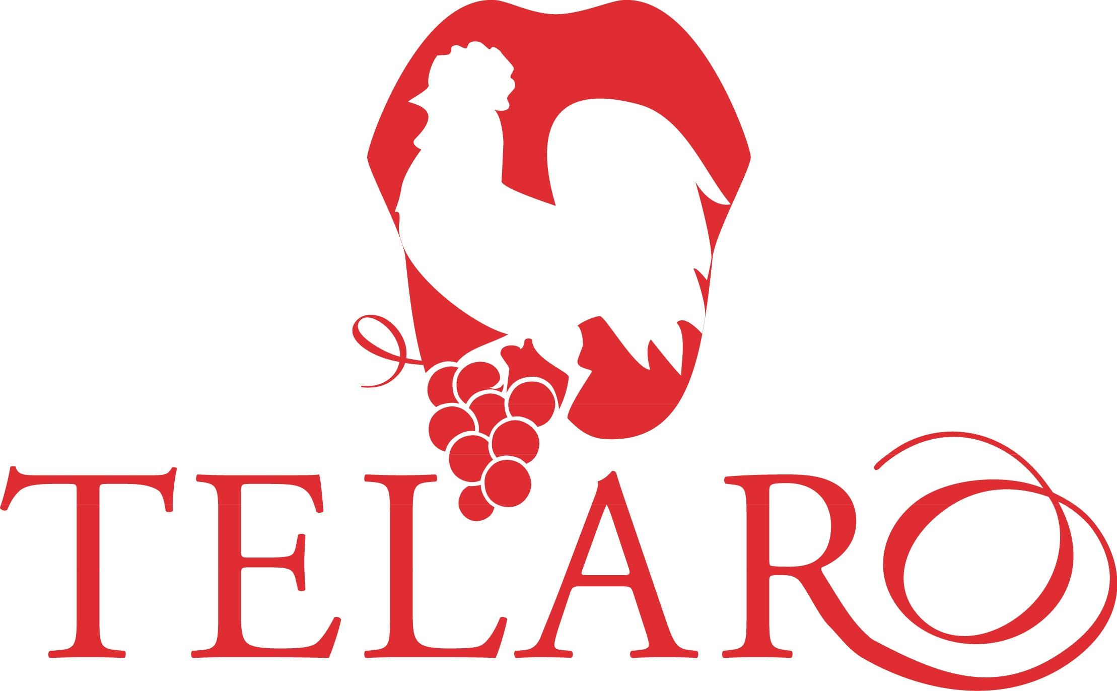 TELARO/テラーロ