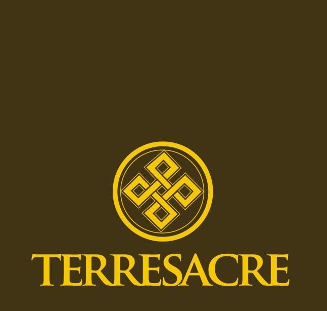TERRESACRE/テッレサクレ