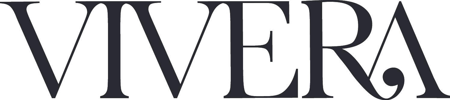 VIVERA/ヴィヴェラ