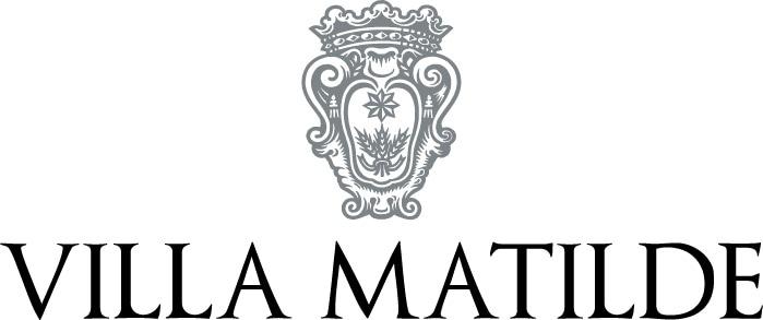 VILLA MATILDE AVALLONE/ヴィッラ・マティルデ
