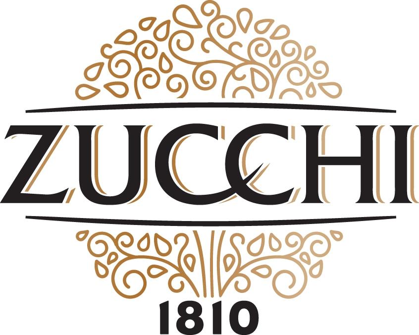ZUCCHI/ズッキ