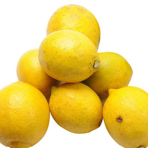 佐賀レモン