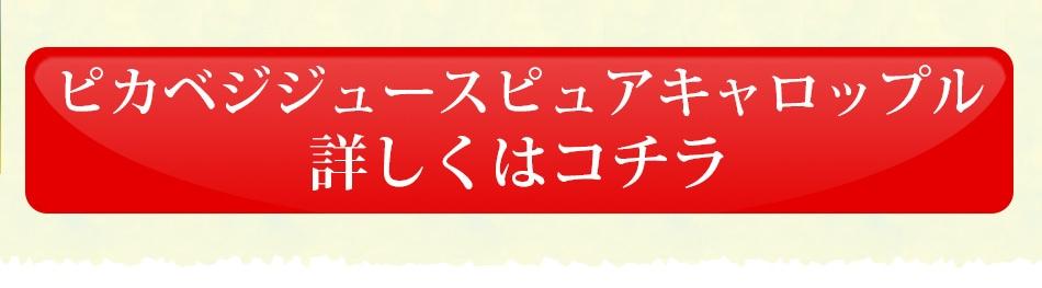 ピカベジジュースピュアキャロップル 900mlはコチラ