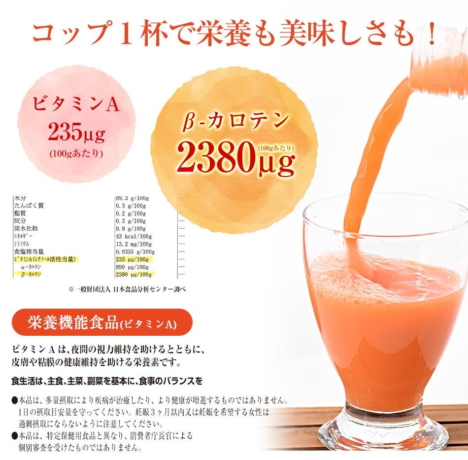 栄養機能食品(ビタミンA)