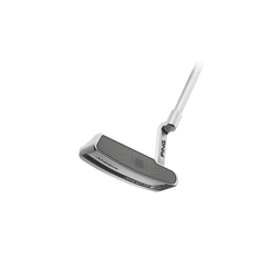 SIGMA G アンサー(プラチナム)