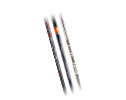 G410 ドライバー用シャフト