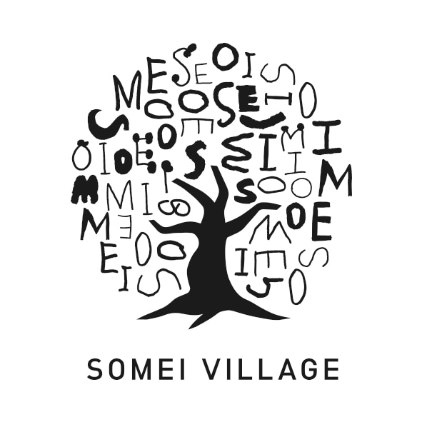 SOMEI VILLAGE