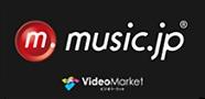 music.jp動画