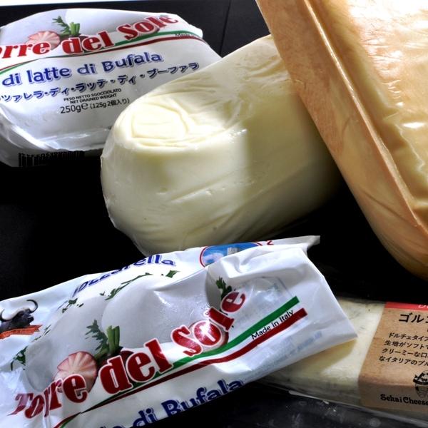 ピッツァ アルターイオ,アルターイオ通販,ローマピザ,四角いピザ,冷凍ピザ,ローマピッツァ,四角いピッツァ,冷凍ピッツァ,通販,お取り寄せ