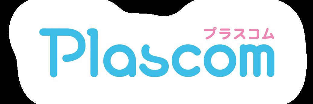Plascom