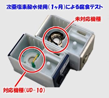 超 音波 加湿 器 次 亜 塩素 酸 水